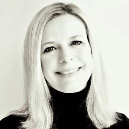 Nana Grebin's profile picture