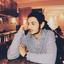 Ali Khamis - Cairo