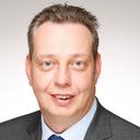 Ingo Weber - Düsseldorf