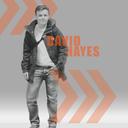 David Hayes - Hamburg