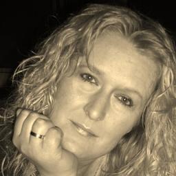 Nicole Jesussek Buroangestellte Penning Sanitar Handel Gmbh Co