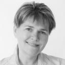 Anja Lorenz - Gießen