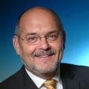 Adrian Klein - Saarbrücken
