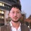 Adrian Fischer - Düsseldorf