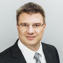 Florian Hummel - Monheim