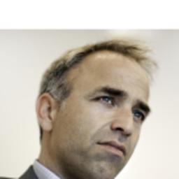Martijn Huisman - Morphis - Bavel
