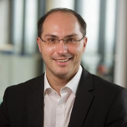 Torsten Reischmann