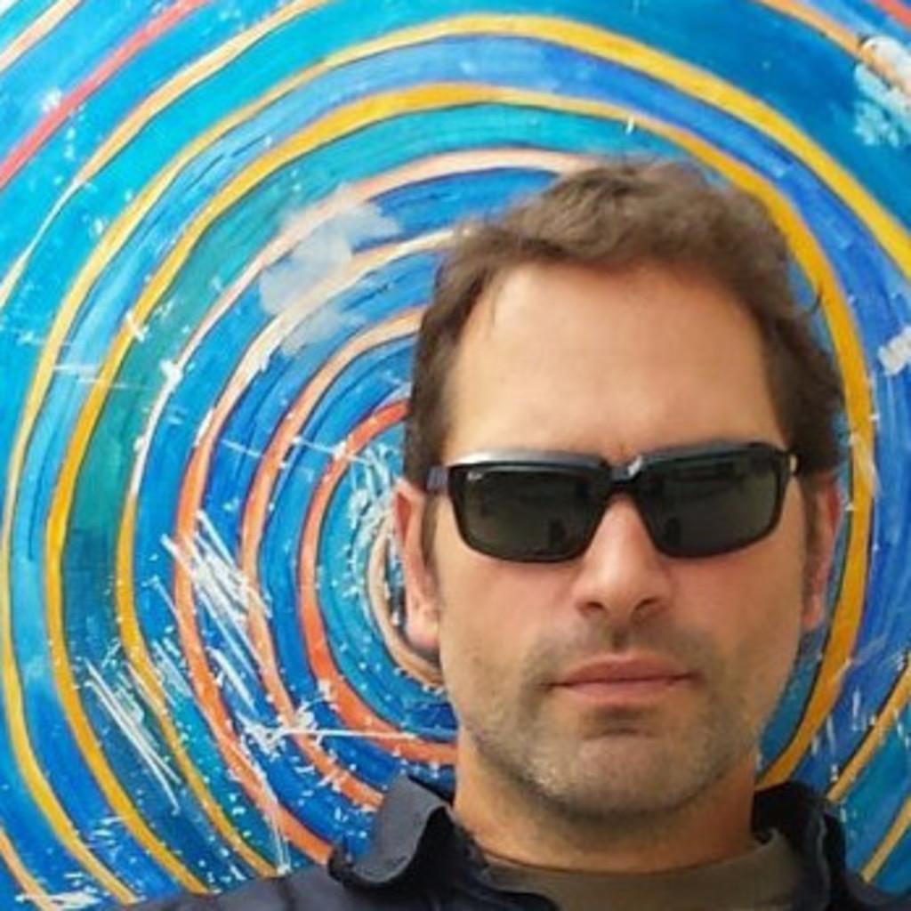 Holger Schmidt's profile picture