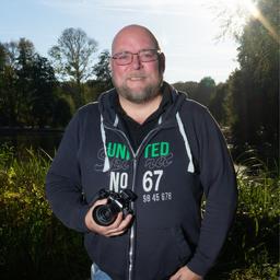 Roland Klecker - dofoto.de - Dortmund