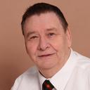 Dieter Steiner - Oer-Erkenschwick