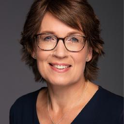 Petra Schmidt