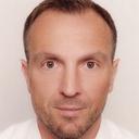 Christian Hildebrandt - Griebenow