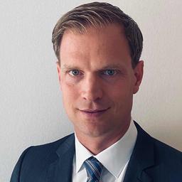 Jochen Roth