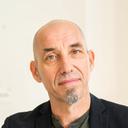 Oliver Schrader - Wien