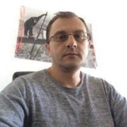 Filip Cristian Danea's profile picture