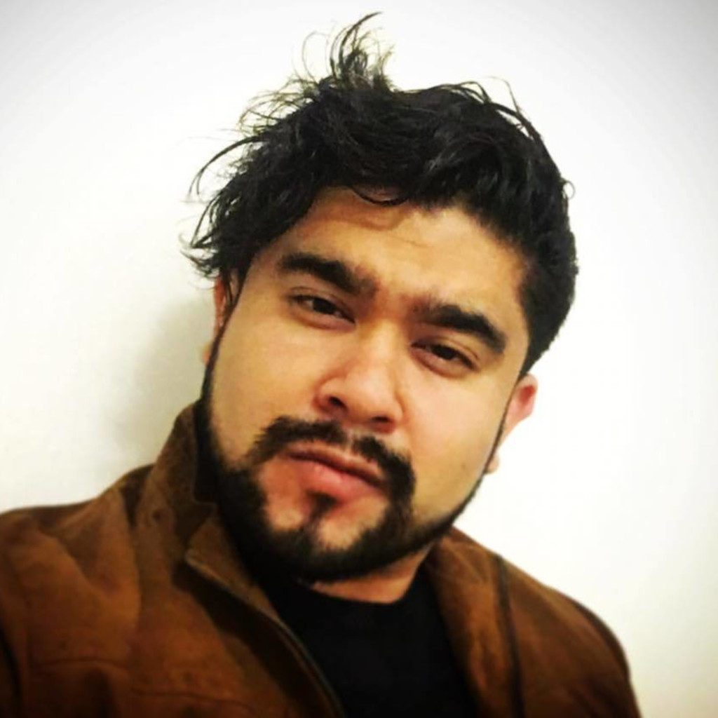 Diego alberto navarro luna desarrollador web grupo motomex xing - Alberto navarro ...