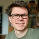 Daniel Ludwig - Berlin
