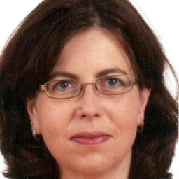 Melanie Eckstaller's profile picture
