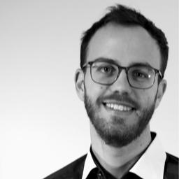 Mag. Konstantin Rohé - Delius Klasing Verlag GmbH - München