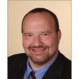Thomas Baldus's profile picture