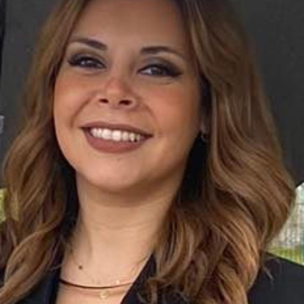 Rahma Alaaeldin's profile picture