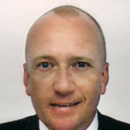 Lutz Biesenbach's profile picture