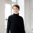Christine Rösch - Bamberg