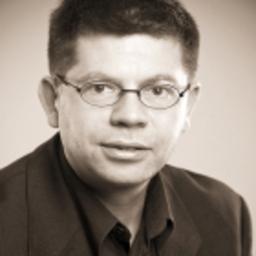 Rolf Gaab - Ingenieurbüro Rolf Gaab - Leipzig