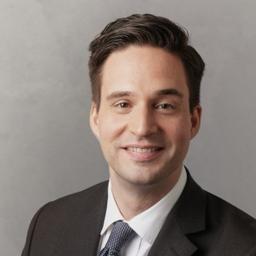 Dr. Henning Blatt