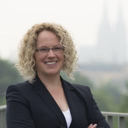 Karen Kleinschmidt