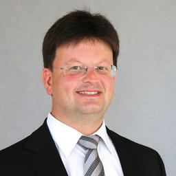 Ralf Bales - WA Media GmbH - Köln