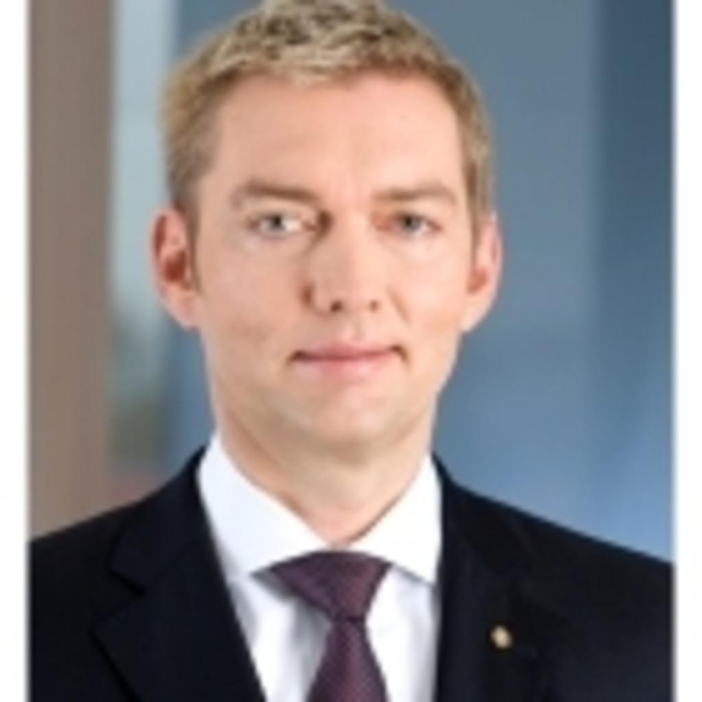 Sönke Mißfeldt - Vorstand Vertrieb - tecis Finanzdienstleistungen AG ...