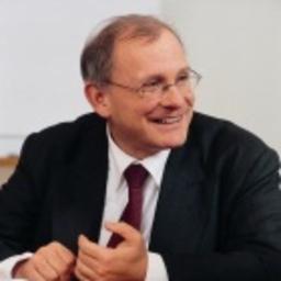 Christopher King - Hunter Douglas N.V. - Luzern