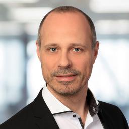 Dr. Christofer Coenen's profile picture