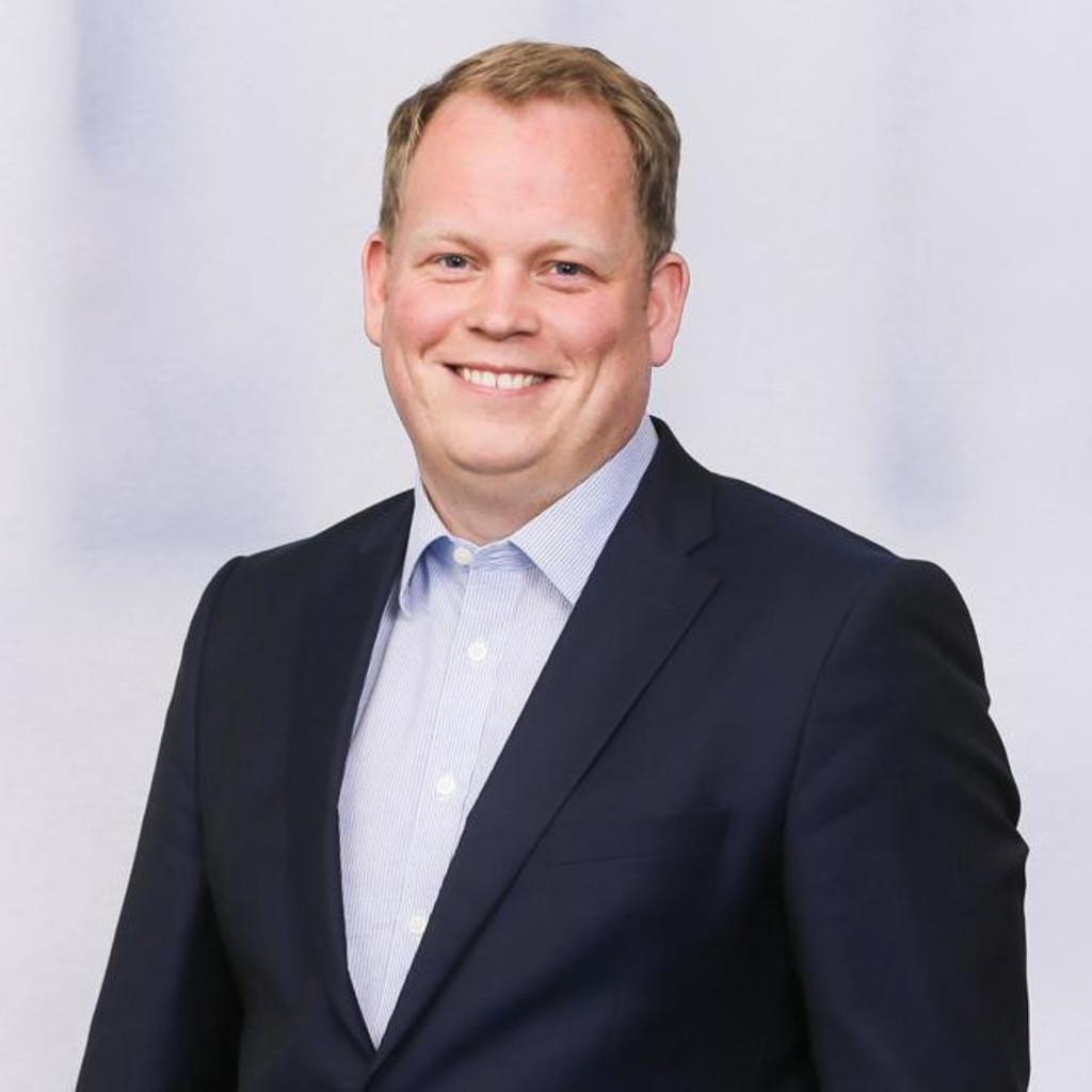 Philip koch stv gesch ftsf hrer leiter for Koch maschinenbau