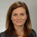 Elena Schmidt - Augsburg