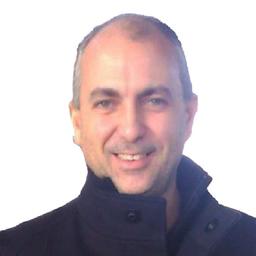 David Ordóñez Rodríguez - Grupo Euroformac - Vélez-Málaga