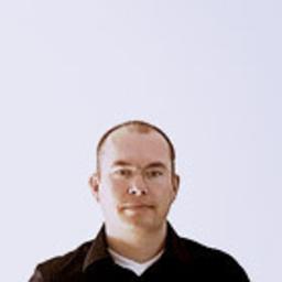 Johannes Hoffmann - Unitymedia - Köln