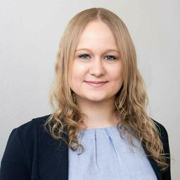 Teresa Alkofer's profile picture