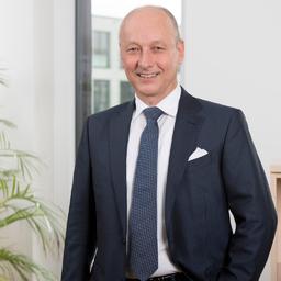 Rüdiger Bruns - ENGINOVA Experts GmbH - Bremen