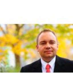 Michael Wetzel - Saar-Assekuranz-Kontor Freis GmbH - St. Ingbert