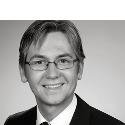 Hendrik Elsenheimer's profile picture