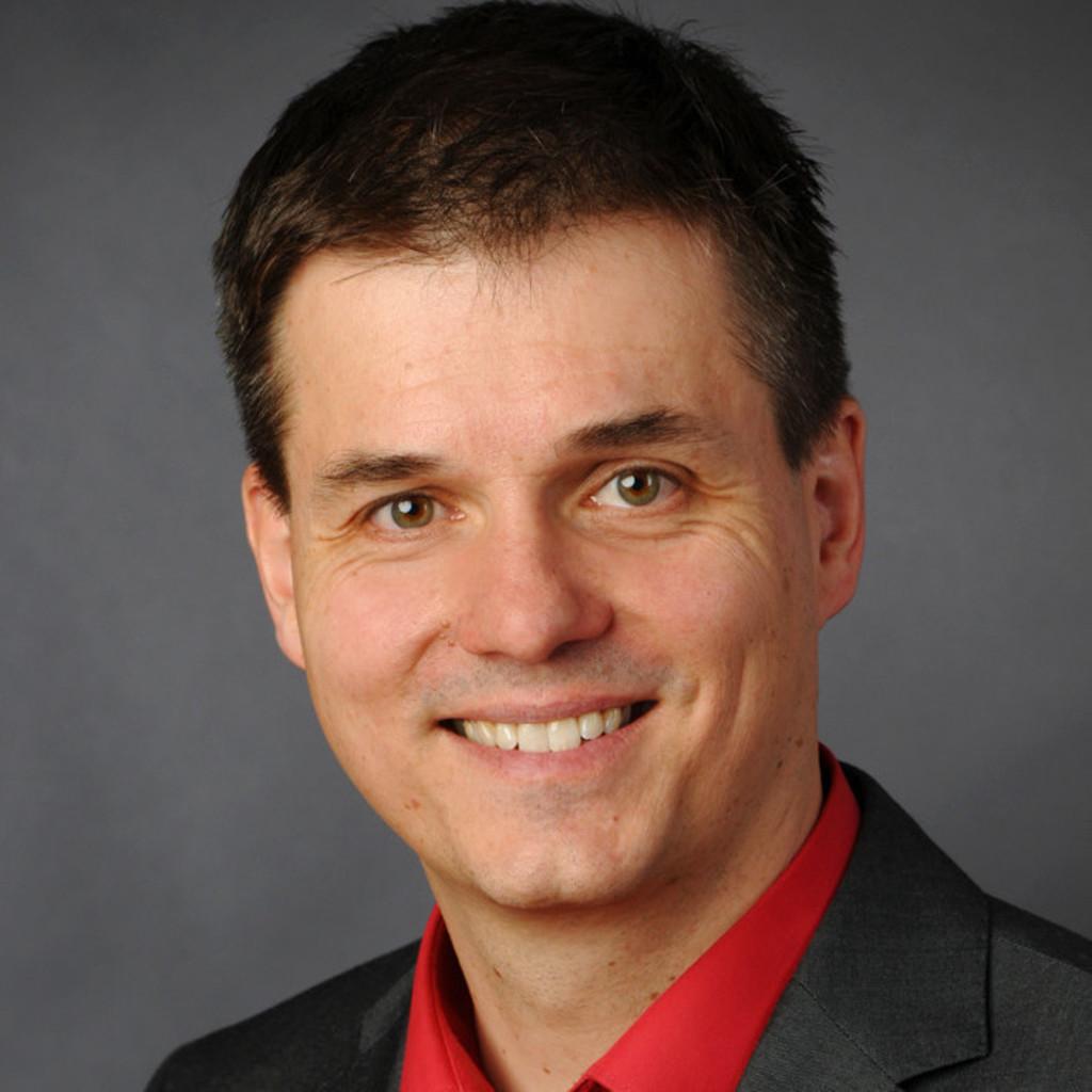 Andreas Görlitz