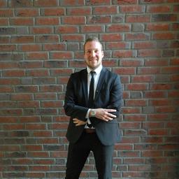 Thomas Thiering - AXA Hauptvertretung Thiering - Lingen