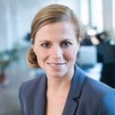 Katharina Hoffmann - Berlin