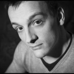 Stefan Arhelger's profile picture