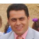 HÜSEYİN YALÇIN - osmancık