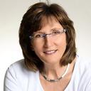 Susanne Gauweiler-Peter