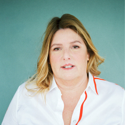 Susanne Kosian - Rom Specials - Incentives & Teamworkshops & Bildungsreisen - Roma