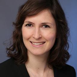 Valerie Aland's profile picture